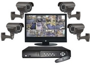 Video_surveillance-1488377573