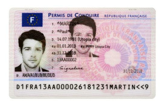 Nouveau-permis-de-conduire-1488379410