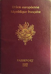 Passeport__lectronique_fran_ais-1488379423