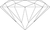 Logo_1-1488383167