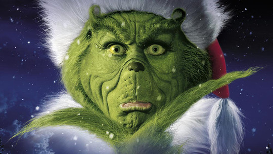 Ob_170c4c_the-grinch-how-the-grinch-stole-christ-1488386751