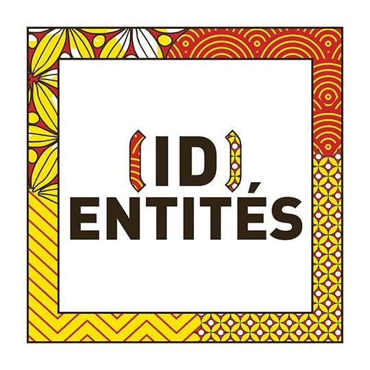 Logo_identit_s_-1488448990