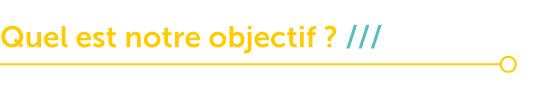 Objectif-1488452235