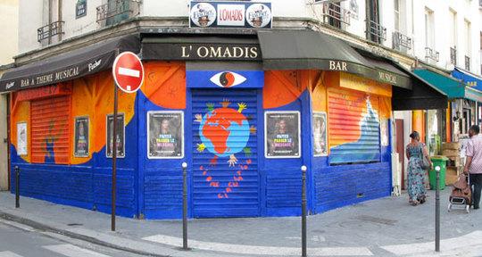Omadis2-1-1488455894