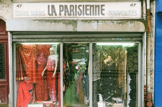 La_parisienne-1488456928