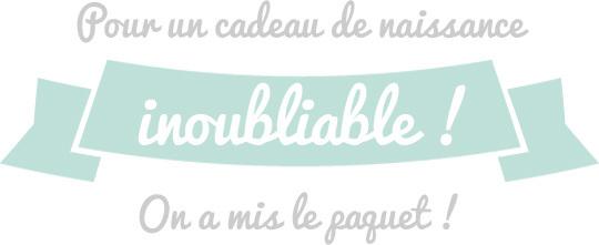 Banniere_inoubliable-1488459476