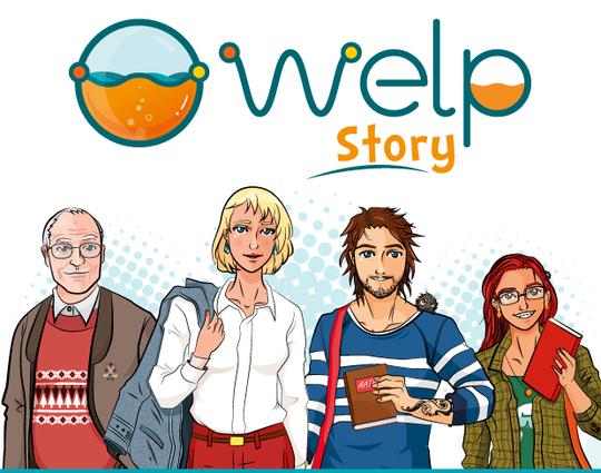 Welp-story2-1488463411
