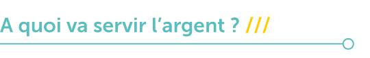 Argent-1488469191