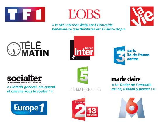 Presse-logo-1488471240