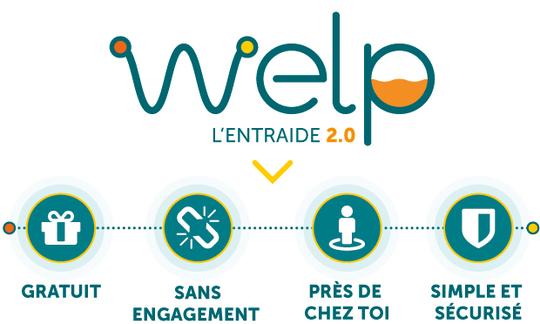 Welp-pilier-1488471321