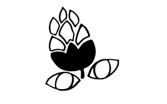 Logo_1.-1488473366