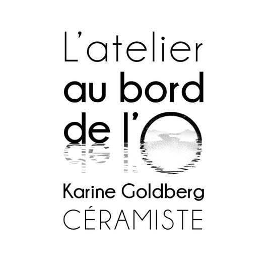 Atelier-au-bord-de-l_o-v6-2-1488473789