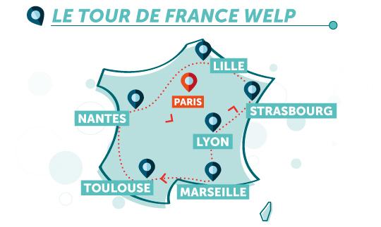 Tour-france-1488474240