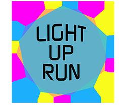 Logo-lur-1488487421