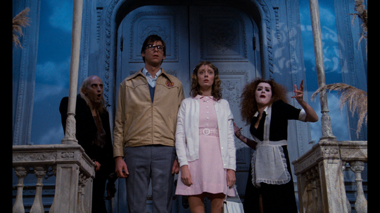 The_rocky_horror_picture_show_2-1488529466