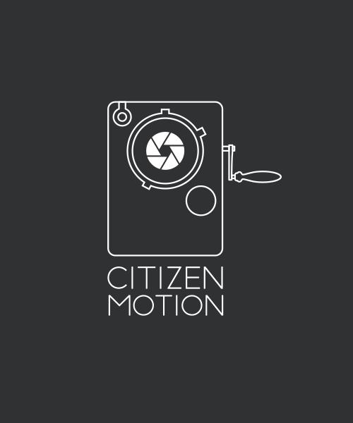 Citizen-motion-logo-1488537455
