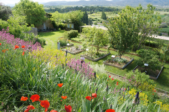Vue_jardin_1_bis-1488553928