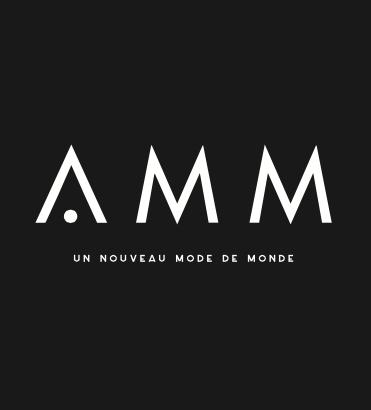 Logoo_amm-1488559846