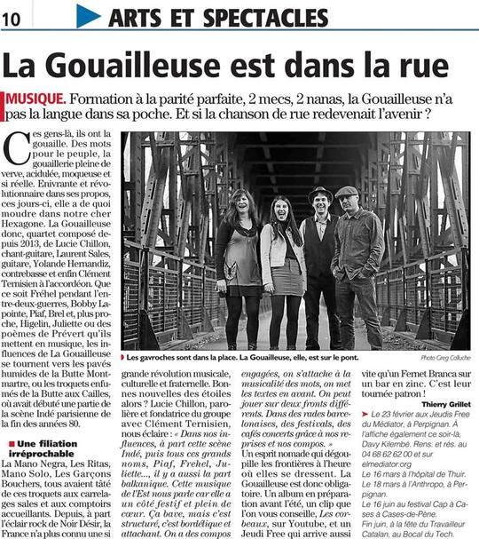 Gouailleuse_independant-1488567585