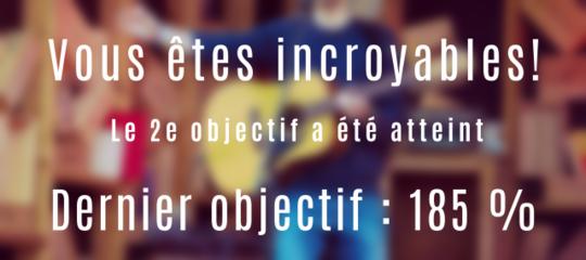 Visuel_pour_crowdfunding_3e_objectif_2_bis-1488585227