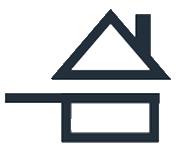 Fait_maison-1488585782