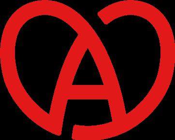 Logo_a-1488585805
