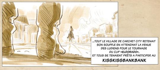 Kiss-1488620004