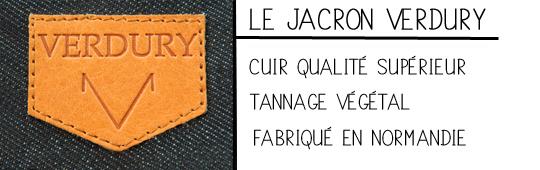 Jacron_mif_et_texte2-1488638636