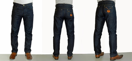 Montage_jeans_x3-2-1488639326
