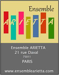 Logo_arietta_2_small-1488639580