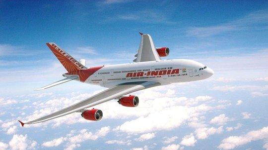 Air_india_-1488643041