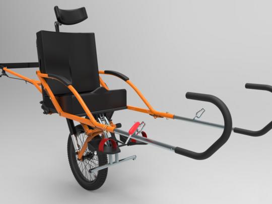 Joelette-mono-roue-nouvelle-generation-face-avant-1000x750-1488675331