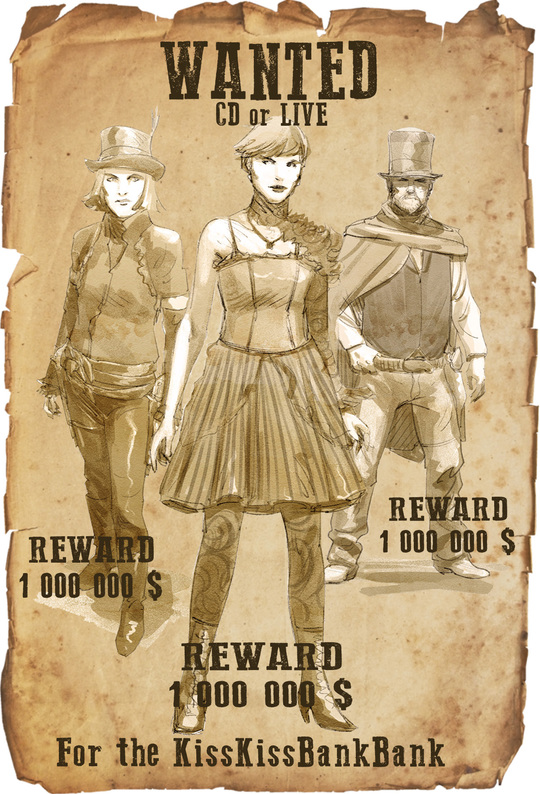 Wanted_trio-1488702770