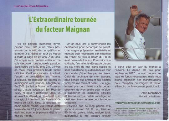 Article_festival_de_d0001-1488726647