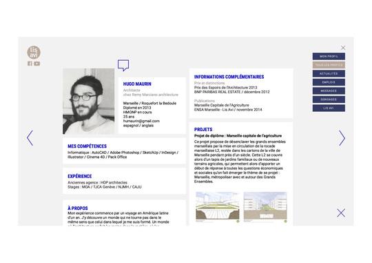 Profil-1488726723