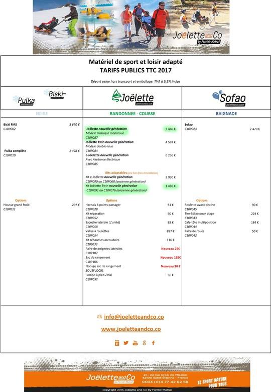 Tarifs_sport_loisir_adapt__jo_lette_and_co_2017_ttc-1488734426