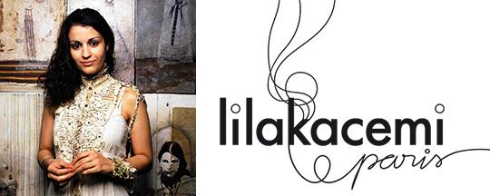 Portrait-lilakacemi-logo-projet-1488747226