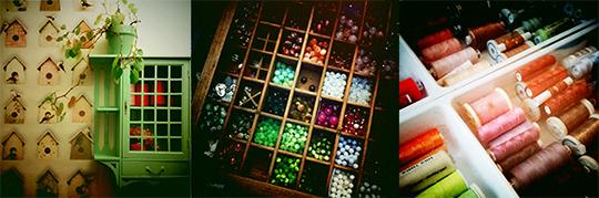 Atelier-magique-1488747457