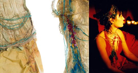 Lilakacemi-ev-parure-filaire-rouge-turquoise-or-gros-plan-parure-filaire-port_e-72dpi-1488749122