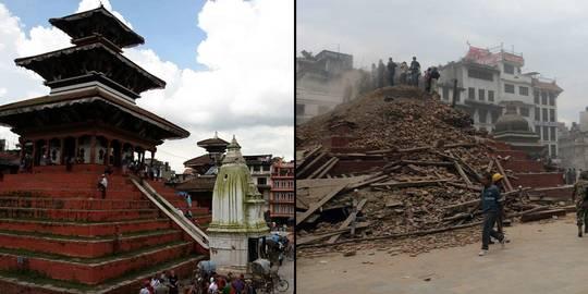 Interactif-nepal-un-heritage-culturel-aneanti-par-le-seisme-1488750709