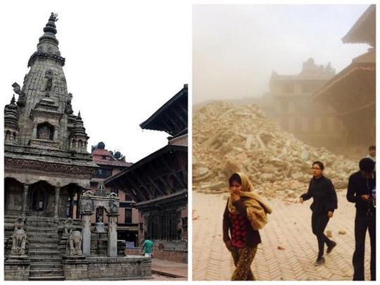 Nepal-le-patrimoine_m217265-1488750722