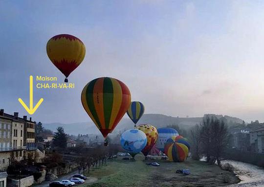 Maisonfleche_mongolfiere-1488795144