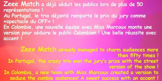 En-te_te_kiss_zeee_match_prix-1488796094