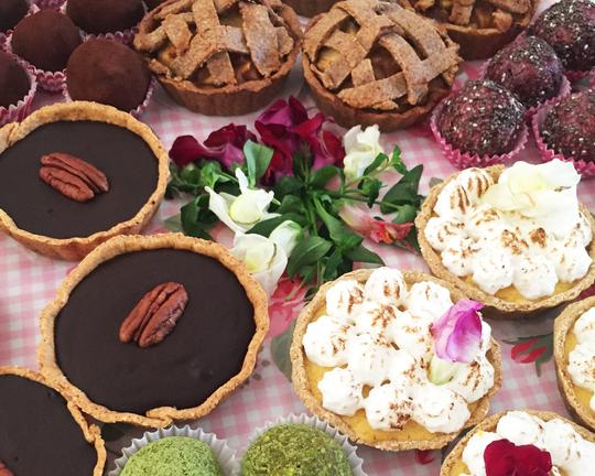Dessert-1488797580