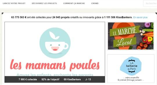 Lesmamanspoules-kkbb-1488807929