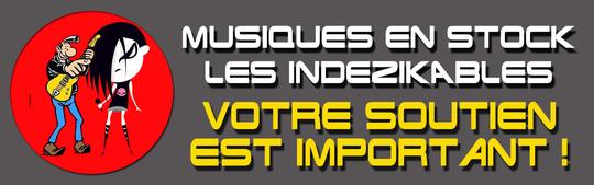 Votre_soutien-1488809295