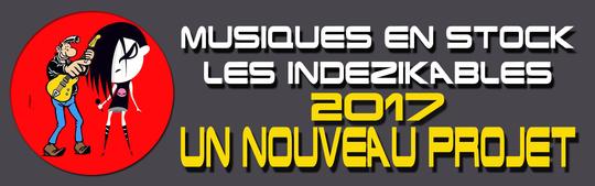 Un_nouveau_projet-1488817742