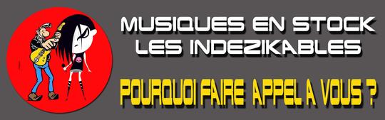 Faire_appel-1488817759