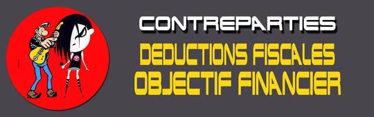 Objectif_financier-1488817781