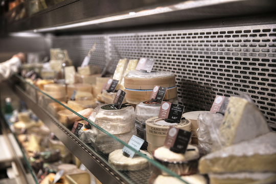 Fromagerie-hisada-4-1488824675